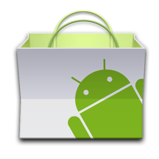 Service Company Mobile Android App